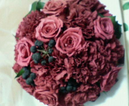 Bouquetishida